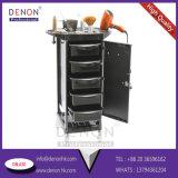 ABS Matériel Chariot Salon de salon avec porte (DN. A128)
