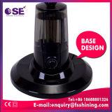 Ventilador refrigerando da névoa da água do dispositivo da pulverização com de controle remoto