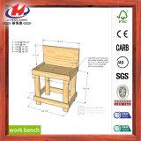 家具のソファーの椅子表材料のための木製指の接合箇所のボード