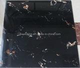 Volles Polierporzellan glasig-glänzende Fußboden-Wand-Fliese
