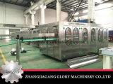 Machines de remplissage potables automatiques de mise en bouteilles d'eau minérale pour les bouteilles 200ml-2000ml
