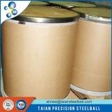 Sfera del acciaio al carbonio di AISI1010 G1000 per cuscinetto