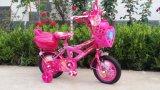 Le marché du Chili est populaire pour les vélos enfants en gros