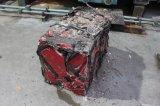Máquina de embalagem de empacotamento da sucata Tc-E30 para a venda