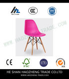 Hzpc122 la nueva silla de ocio silla de plástico