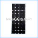 mono risparmio di energia rinnovabile Photovoltaic&#160 di alta efficienza 60W; Modulo