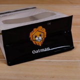 Quad Sealed Heavy-Duty Animal Food Bag