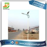 luz de calle solar de la venta caliente 30W