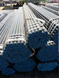 ASTM A106 GR. Tubo de acero inconsútil de carbón de B 20# con calidad superior