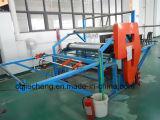Machine à connecter Jc-EPE-Zh1400 pour la feuille/film de mousse avec la qualité