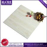 Tegel van de Vloer van het Porselein van de Keramiek van Juimsi de Polsihed Verglaasde (600X600mm)