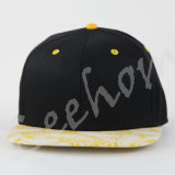 Promotional Funny Cotton Caps Bulk Hats