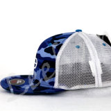 新しい方法スナップのかぶり物の帽子