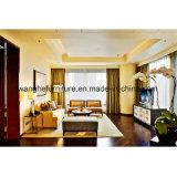 Mobília júnior da sala de visitas da série do hotel de cinco estrelas