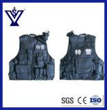 Qualitäts-taktische Weste für Militär (SYSG-199)