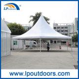 Tenda esterna del Pagoda del padiglione del diametro 12m per le vendite di cerimonia nuziale di evento