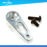 Подгонянные OEM/ODM части Uav игрушки CNC высокой точности подвергая механической обработке алюминиевые