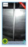 Grandes peças de giro de alumínio/giro de alumínio personalizado