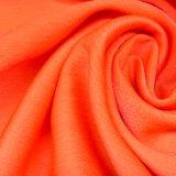 (20D+26D) *75D Ity falscher Torsion-Satin für Kleid-Kleider