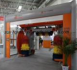 Alta qualità calda di Zonyi della macchina del lavaggio di automobile di vendita