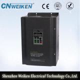440V 18.5kw 공기 압축기를 위한 고성능을%s 가진 삼상 주파수 변환장치