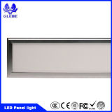 Luz de painel moderna quadrada nova 48W do diodo emissor de luz da luz de teto 60X60 de Dimmable RGB