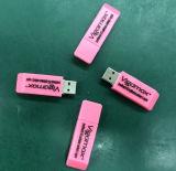 Fibra de láser grabador / cortador de Marcado USB / Cable