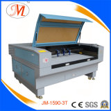 Super wirkungsvoller Laser-Scherblock mit drei Köpfen 100W (JM-1590-3T)