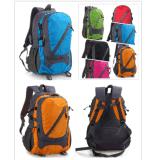 متحمّل نمط حقيبة لأنّ مدرسة, الحاسوب المحمول, يرفع, سفر
