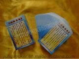 Farben-Drucken Spitzenverkaufen0.32mm Kurbelgehäuse-Belüftung, das Spielkarten Yh04 bekanntmacht