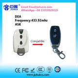 Compatible con el Dcmoto original reemplaza el mando a distancia