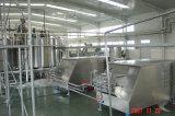 Homogénisateur sanitaire de boisson de l'acier inoxydable 10000L de nourriture