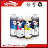 Tinta original de la sublimación del tinte de Inctec Sublinova Hola-Lite equipada de Epson Dx5, cabeza de impresora Dx7