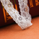 African Sequins Organza Lace