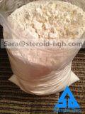 Acetato branco de Boldenone do pó da hormona esteróide do ganho do músculo para o Bodybuilding