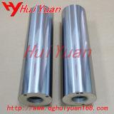 De Rol van de Druk van het aluminium voor de Machine van de Druk