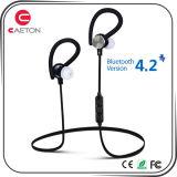 Auricular hermoso y colorido de Bluetooth en venta al por mayor