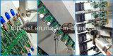 China custou a máquina de solda automática eficiente