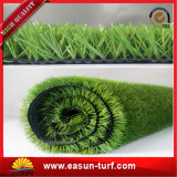 gras van het Gras van de Hoogte van 40mm het Synthetische voor het Modelleren van Tuin van China