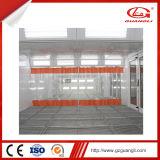 De professionele Lijn van de Deklaag van het Poeder van Guangli van de Fabrikant Auto met Ce (gl-L3)