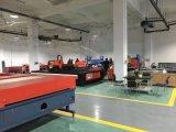 Máquina de gravura de alta velocidade 9060/1290/310/1610 da estaca do cortador do laser do CO2