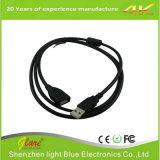 Korte Lengte 15cm de Micro- USB Kabel van de Lader
