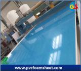 ポリウレタンAdverisingの掲示板の表示PVC泡シート
