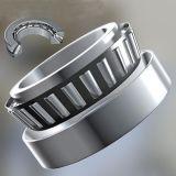Cuscinetto caldo del cuscinetto a rullo del cono del prodotto di vendita 7205e 30205