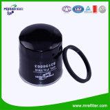 Filtro de petróleo del recambio del motor para el vagabundo, el magnesio y el loto 93156863