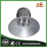 産業用工場出荷時の価格50W LEDバルクヘッドライト