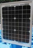 panneau solaire de module solaire de pouvoir d'énergie renouvelable de 15W picovolte