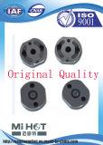 Válvula avançada de Denso das peças de automóvel comuns do trilho para o injetor 095000-5214