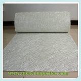 Fibra de vidro em pó picado Strand Mat for Transparent Sheet