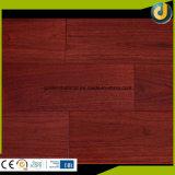Planche extérieure d'étage de PVC de décoration